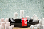 Сlipart coca cola coke isolated cold   BillionPhotos