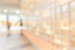 Сlipart background blurred blur outdoor building photo  BillionPhotos