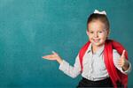 Сlipart school first uniform preschool class   BillionPhotos