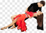 Сlipart Salsa Dancing Dancing Ballroom Latin American and Hispanic Ethnicity Latin Music photo cut out BillionPhotos