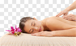 Сlipart spa treatment face head care photo cut out BillionPhotos
