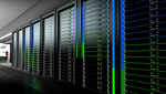 Сlipart Network Server Data Center Technology IT Support 3d  BillionPhotos