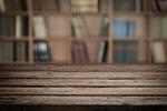 Сlipart school back bookshelf reading studying   BillionPhotos