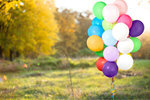 Сlipart balloon baloon bunch decoration fly   BillionPhotos