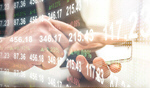 Сlipart business risk resources laptop loan   BillionPhotos