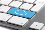 Сlipart Cloud Computer Equipment Computer Keyboard Technology Cloudscape photo  BillionPhotos