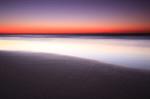 Сlipart ocean morning light red sea photo free BillionPhotos