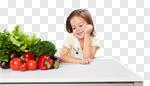 Сlipart eat food kid fruit diet photo cut out BillionPhotos