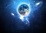 Сlipart astronomy ball black blue bright vector  BillionPhotos