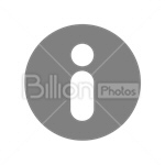Сlipart information info icon info info sign information sign vector icon cut out BillionPhotos