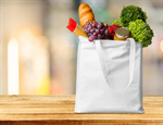 Сlipart supermarket shop bag food retail   BillionPhotos