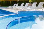 Сlipart Swimming Pool Hotel Beach Chair Sea photo  BillionPhotos