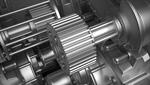 Сlipart Engine Gear Car Industry Manufacturing 3d  BillionPhotos