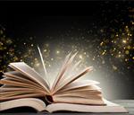 Сlipart Book Library University Education Research   BillionPhotos
