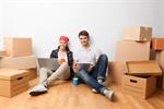 Сlipart interior home condo buyers laptop photo  BillionPhotos