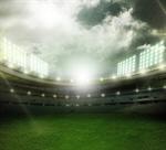 Сlipart stadium soccer champions crowd futbol   BillionPhotos