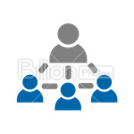 Сlipart Computer Icon Symbol Icon Set Business People vector icon cut out BillionPhotos
