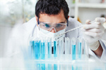 Сlipart lab researcher research scientist test photo  BillionPhotos