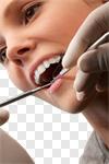 Сlipart Dentist Dental Hygiene Human Teeth Dentist Office Dental Equipment photo cut out BillionPhotos