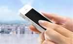 Сlipart Iphone Mobile Phone Smart Phone Human Hand Facebook   BillionPhotos