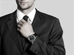 Сlipart watch stylish model male formal   BillionPhotos