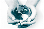 Сlipart Global Communications Globe Global Business Internet Social Issues photo  BillionPhotos