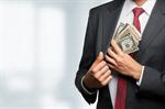 Сlipart money business pocket pay good   BillionPhotos