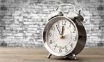 Сlipart alarm clock countdown retro watch timer   BillionPhotos