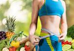 Сlipart Dieting Women weightloss Loss Measuring   BillionPhotos