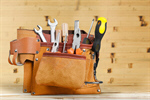 Сlipart handyman tool belt carpenter background box carpentry   BillionPhotos