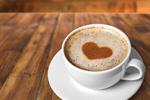 Сlipart Coffee Coffee Cup Cup Cappuccino Espresso   BillionPhotos