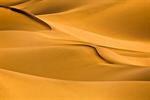 Сlipart Desert Sand Dune Arabia Middle East United Arab Emirates photo free BillionPhotos