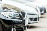 Сlipart automotive business industry sales auto   BillionPhotos