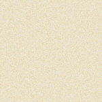 Сlipart seamless texture sheet grained beige vector seamless BillionPhotos