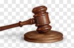 Сlipart america brown counselor court crime photo cut out BillionPhotos