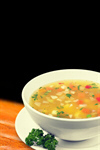 Сlipart Vegetable Soup Soup Bowl Food Vegetable   BillionPhotos