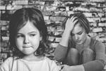 Сlipart homeless prison mother illegals despair   BillionPhotos