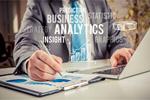 Сlipart accounting market laptop funds business   BillionPhotos