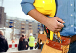 Сlipart Construction Occupation Manual Worker Working Safety   BillionPhotos