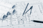 Сlipart engineering engineer ruler planing architect photo  BillionPhotos