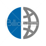 Сlipart Internet Globe global Global Communications network vector icon cut out BillionPhotos