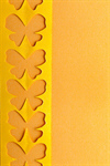 Сlipart abstract art background banner bright photo  BillionPhotos