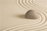 Сlipart spa inner life zen path photo  BillionPhotos