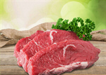 Сlipart Meat Steak Raw Freshness Beef   BillionPhotos