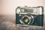 Сlipart instagram icon photographer camera photography photo  BillionPhotos