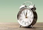 Сlipart time save savings daylight clock   BillionPhotos