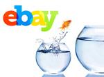 "Сlipart ebay goldfish jumping ""illustrative editorial"" Jumping Goldfish Fish   BillionPhotos"