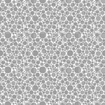 Сlipart texture background seamless pattern gray vector seamless cut out BillionPhotos