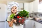 Сlipart child food kid eat health   BillionPhotos