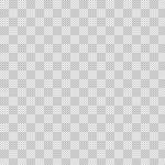 Сlipart texture background seamless pattern grid vector seamless cut out BillionPhotos